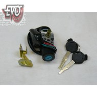Switch Ignition 3000W Second Generation