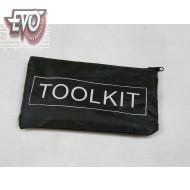 Tool Kit Standard