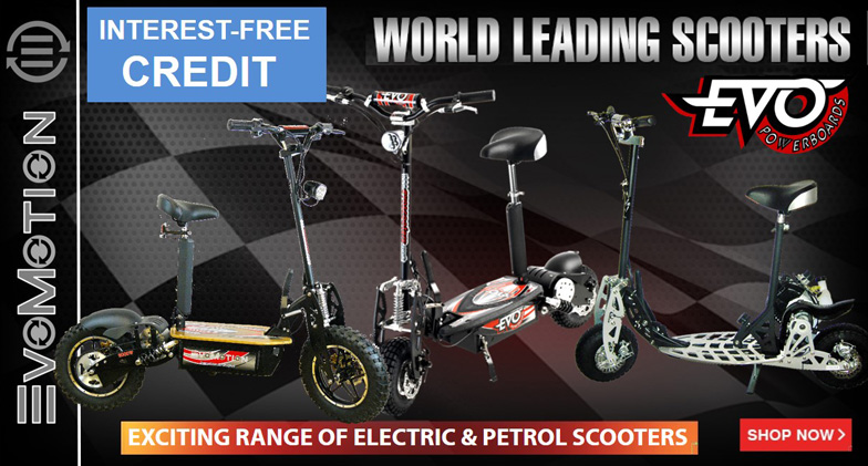 prev  next  electric folding scooters